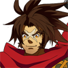 shishigami: (DEFENDER OF JUSTICE)