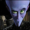 mr_eviloverlord: (eyebrow)