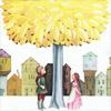 caltastic: <u>The Cookie Tree</u>, by Jay Williams (Default)