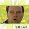 blacksquirrel: (Rodney Woah)