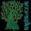 anurasika: (tree)