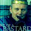 bastardtroupe: (Uther: Bit of a bastard)