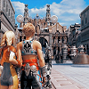 bravera: (ffxii ☆ together on these streets)