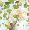 rawr_balrog: (mushishi ginko foliage)