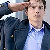 jackedthename: (salute)