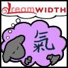 violet_angel: (qi sheep purple)