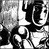whatanovelty: → Throwback: The Soul of a Cyberman (Shut the front door.)