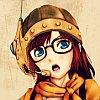 tempus_fixit: (Whatever)