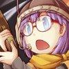 tempus_fixit: (WHAT??)