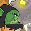 Thrall, Son of Durotan