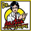 girlpearl: (dr austin)