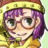 tempus_fixit: (Blush)