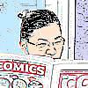 tartysuz: (Comics)