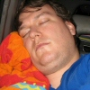 nathanw: ME sleeping (ME)