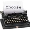 writers_choice: (default)
