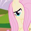 elementofkindness: (Hm.)