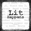 vanbrusage: (books- lit happens)