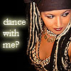 catty_confetti: (Me - Dance With Me)
