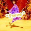 catty_confetti: (Disney - Carpet FWEE)