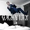 denyce: (CW rps: JDM defyies gravity)