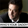 denyce: (CW rps: JDM Who's your Daddy)