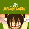 "delonge: Credit: <lj user""sporkyadrasteia"">@ <lj comm""iconnaissances""> on lj (MELON LORD)"