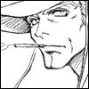 emperor_cowboy: (Hm?)