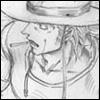 emperor_cowboy: (Hol - Surprised)