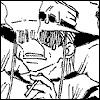 emperor_cowboy: (Hol - Erk- -)