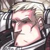captainofthe10th: (Default)