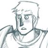 captainofthe10th: (Bad ideas)