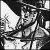 emperor_cowboy: (Hol - Side Glance)