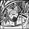 emperor_cowboy: (Hol - Nervously Nervous)
