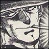 emperor_cowboy: (Hol - Not concerned)
