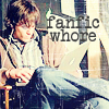 denyce: (CW rps: Jared-fanfic whore)