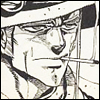 emperor_cowboy: (Hol - Unamused.  Clearly.)