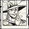 emperor_cowboy: (Hol - Lemme think a moment)
