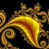 mahaliem: (byphx85 fractal)