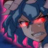 badladyscramble: (Anger Point)