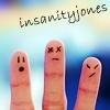 insanityjones: (Default)