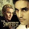 denyce: (BtVS: Spike/Xander sweetest sin)