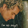 denyce: (BtVS: Spike I'm no angel)