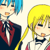 combat_butler: (I'd sure love to have all manly icons...)