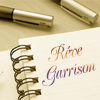 reve_garrison: (Name Icon, reve book)