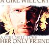lavivi: (Jaqen-Arya only friend)