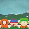 "spanner: by <lj site=""livejournal.com"" user=""sweet-revenge00""> (South Park: Stan facepalm)"