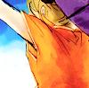 kagura: (Turn around reds and whites again)