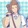 eroded_earth: (Casual School Boy)