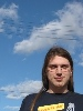 ext_73823: (glasses, sky)