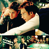 denyce: (DA: Alec/Logan)